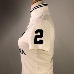 Ralph Lauren Tops - Ralph Lauren Polo T-Shirt
